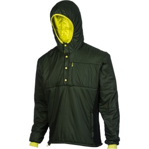 Luft 60 Anorak - Men's