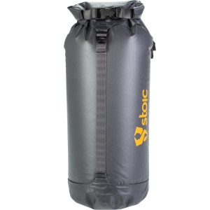 Fusion Dry Compression Sack
