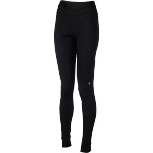 Alpine Merino 150 Bottom - Women's