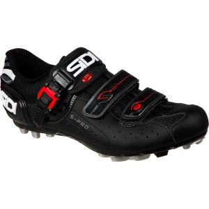 Dominator 5 Shoes