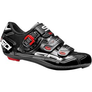 Genius Fit Cycling Shoe - Women's