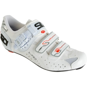 Genius 5 Pro Carbon Women's Shoes