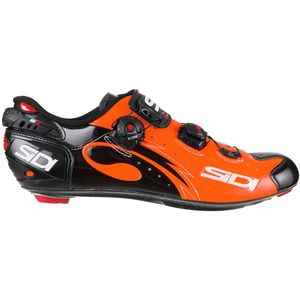 Wire Push Cycling Shoe - Men's