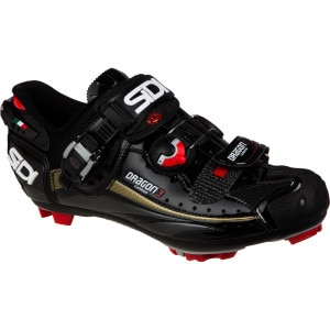 Dragon 3 Carbon SRS Shoes
