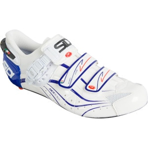 Genius 6.6 Carbon LITE Women's Shoes