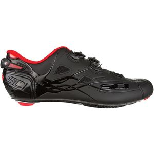 Shot Vent Carbon Cycling Shoe - Men's