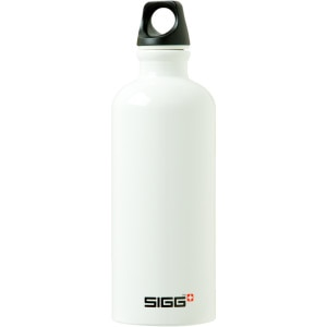 Traveller Water Bottle - .6L