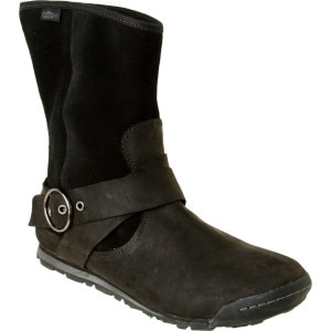 Simple Brrogue Boot - Women's - 2010