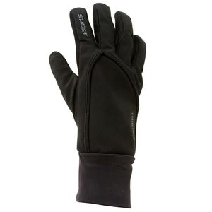 Softshell Lite Glove - Men's