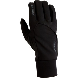 Softshell Lite Glove - Women's