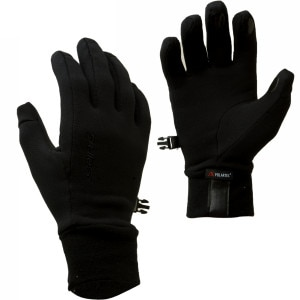 Power Stretch Glove Liner
