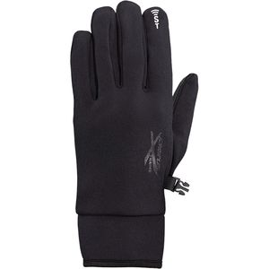 SoundTouch Xtreme All Weather Glove - Men's
