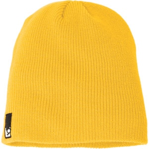 Skullcandy Daily Parkside Beanie - 2010