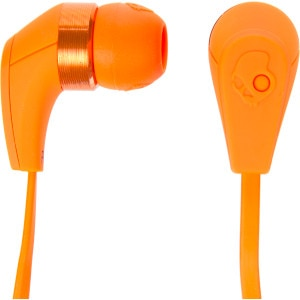 50/50 Earbuds with Mic3