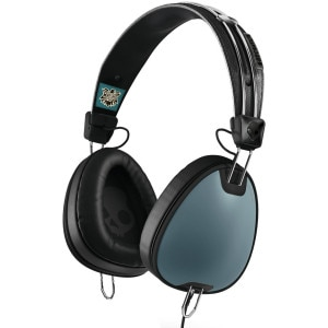 Aviator Headphones w/Mic3