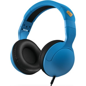Hesh 2.0 Headphones with Mic