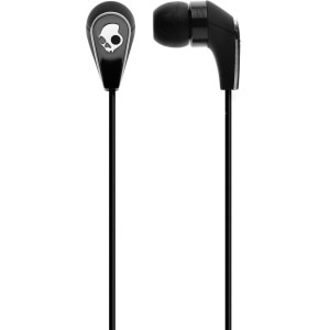 50/50 Ear Buds with Mic3 - 2011