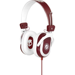 Agent College Collection Headphones - 2011
