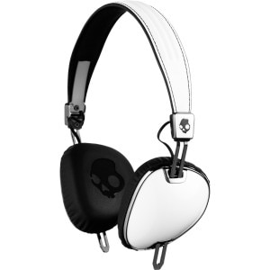 Navigator Headphone with Mic 3