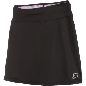 Twilight Gym Ultra Skirt - Women's