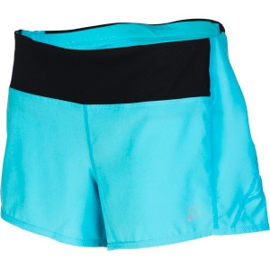 Redemption Running Short - Women's