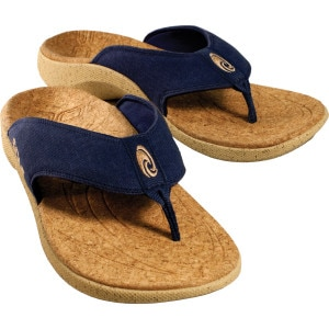 Casual Flip Sandal - Men's