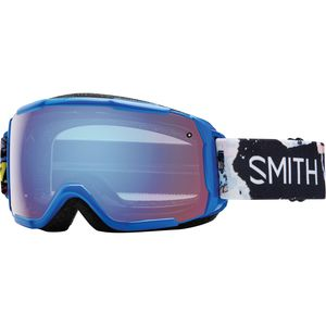 Grom Goggles - Kids'