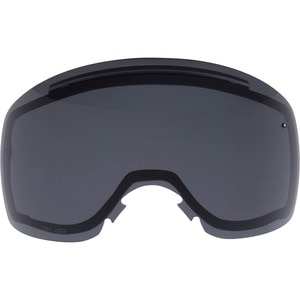 I/O 7 Goggles Replacement Lens