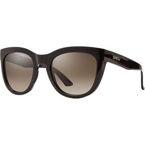 Sidney Sunglasses - Women's