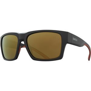 Smith Outlier 2 XL Chromapop Sunglasses - Men
