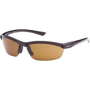 Factor Interchangeable Sunglasses - Polarized