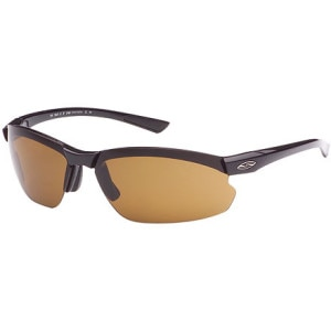 Factor Max Interchangeable Sunglasses - Polarized