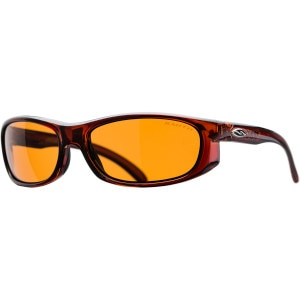 Maverick Polarchromic Sunglasses