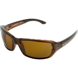 Interlock Trace Polarized Sunglasses