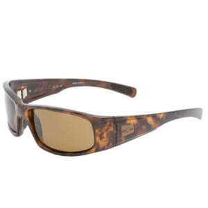 Hideout Polarized Sunglasses