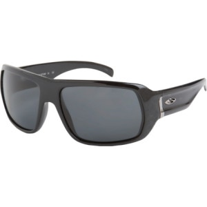 VanGuards Polarized Sunglasses