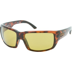 Touchstone Polarchromic Sunglasses