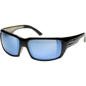 Touchstone Polarized Sunglasses
