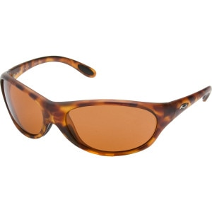 Guides Choice Polarized Sunglasses