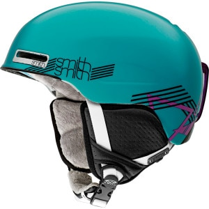 Allure Helmet - Women's