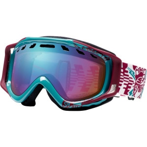 Stance Goggle