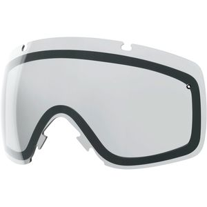 I/O Replacement Goggle Lens