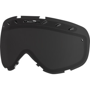 Phenom Goggle Replacement Lens