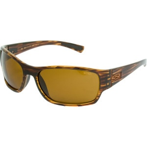 Forum Polarized Sunglasses