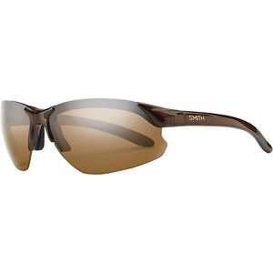 Parallel D Max Polarized Sunglasses