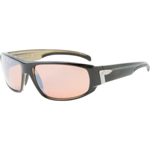 Tenet Polarchromic Sunglasses