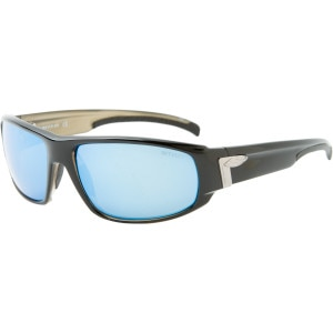 Tenet Polarized Sunglasses