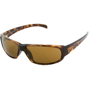 Precept Polarized Sunglasses