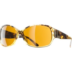Skyline Polarized Sunglasses