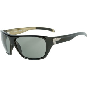 Chief Polarized Sunglasses